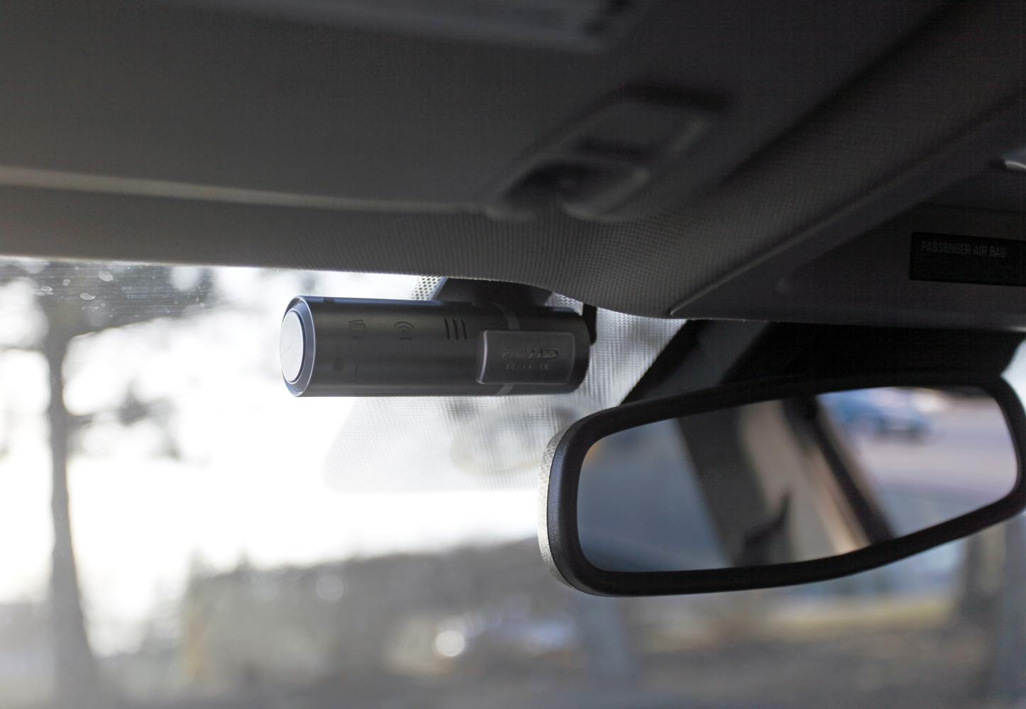 In car dash dvr camera 0002 jpg