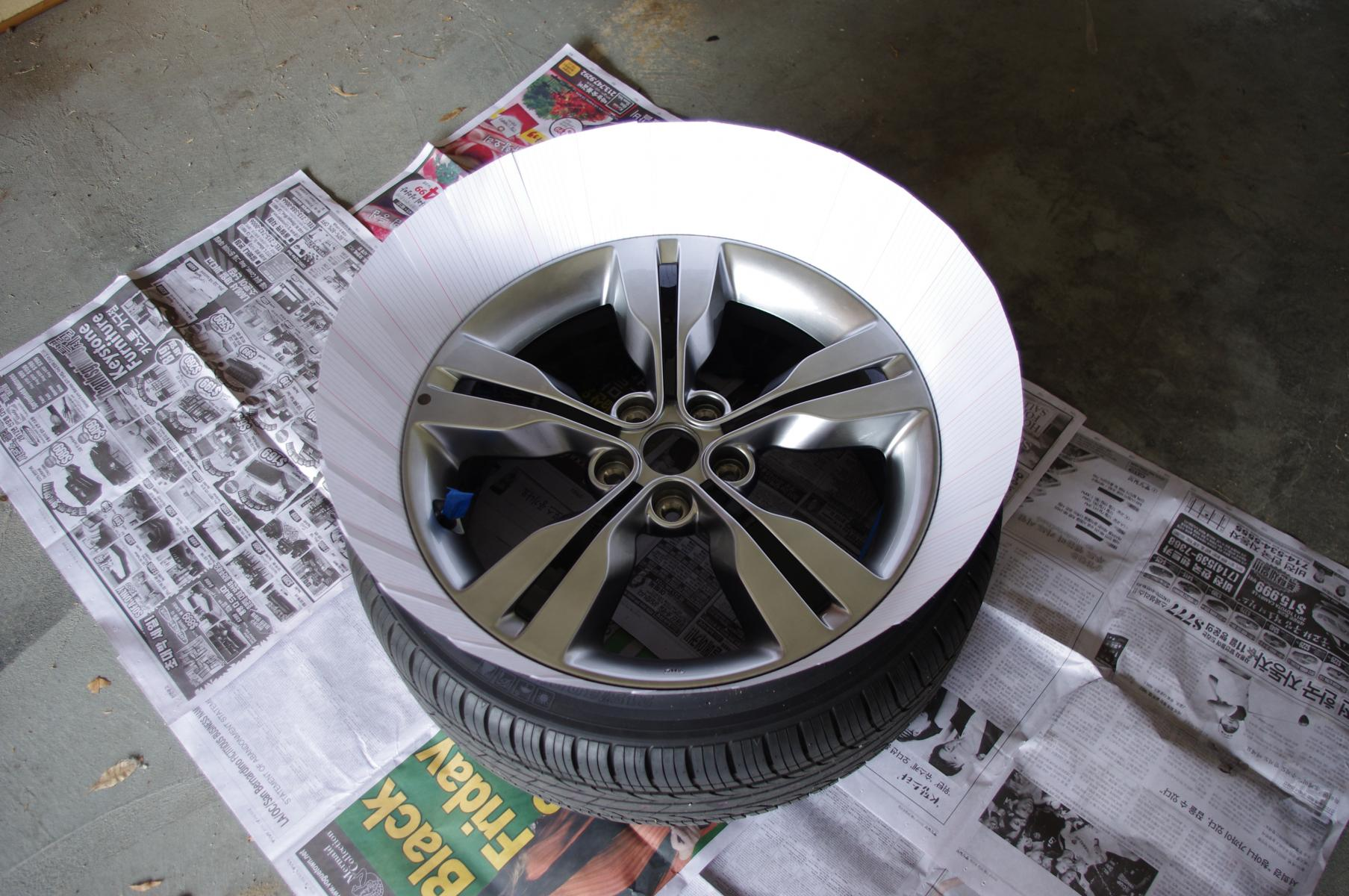 DIY Plasti Dip Your Rims. For Dummies.-002.jpg