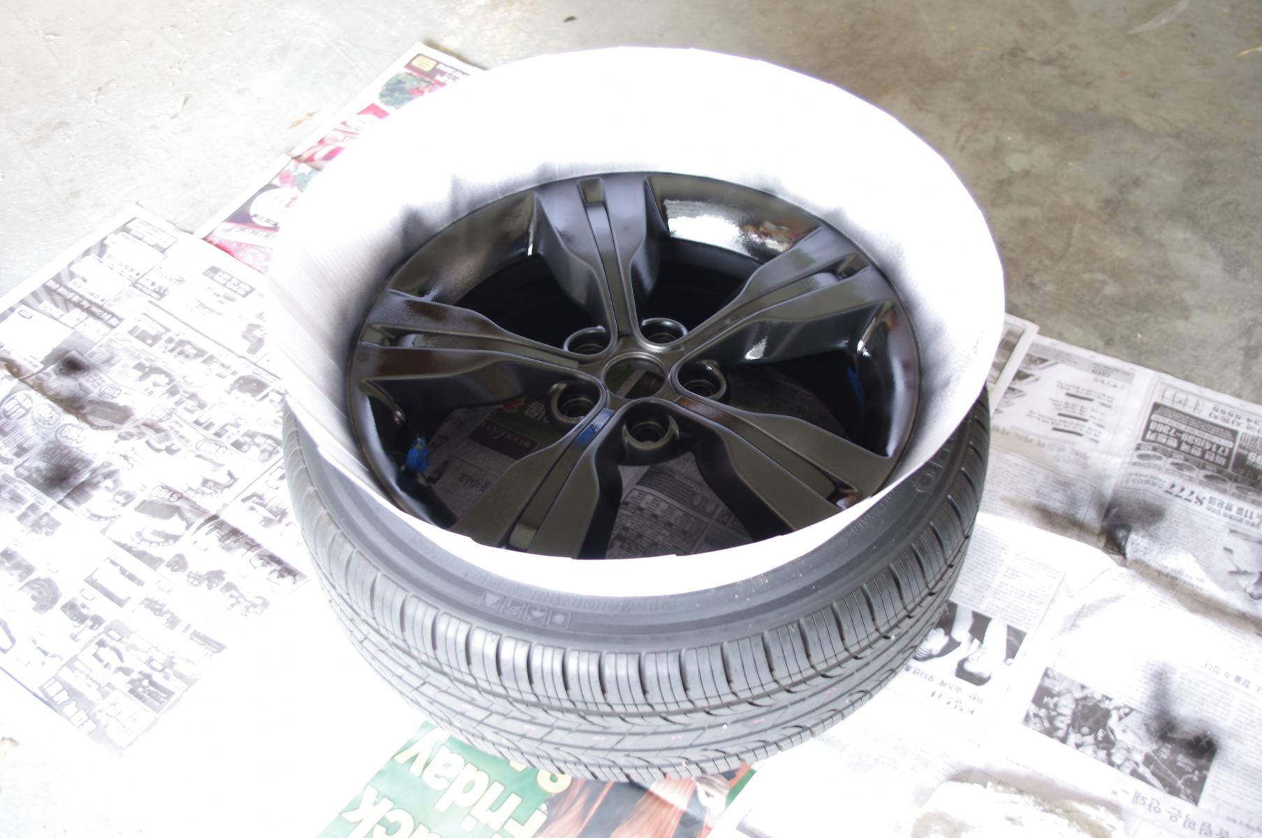 DIY Plasti Dip Your Rims. For Dummies.-006.jpg