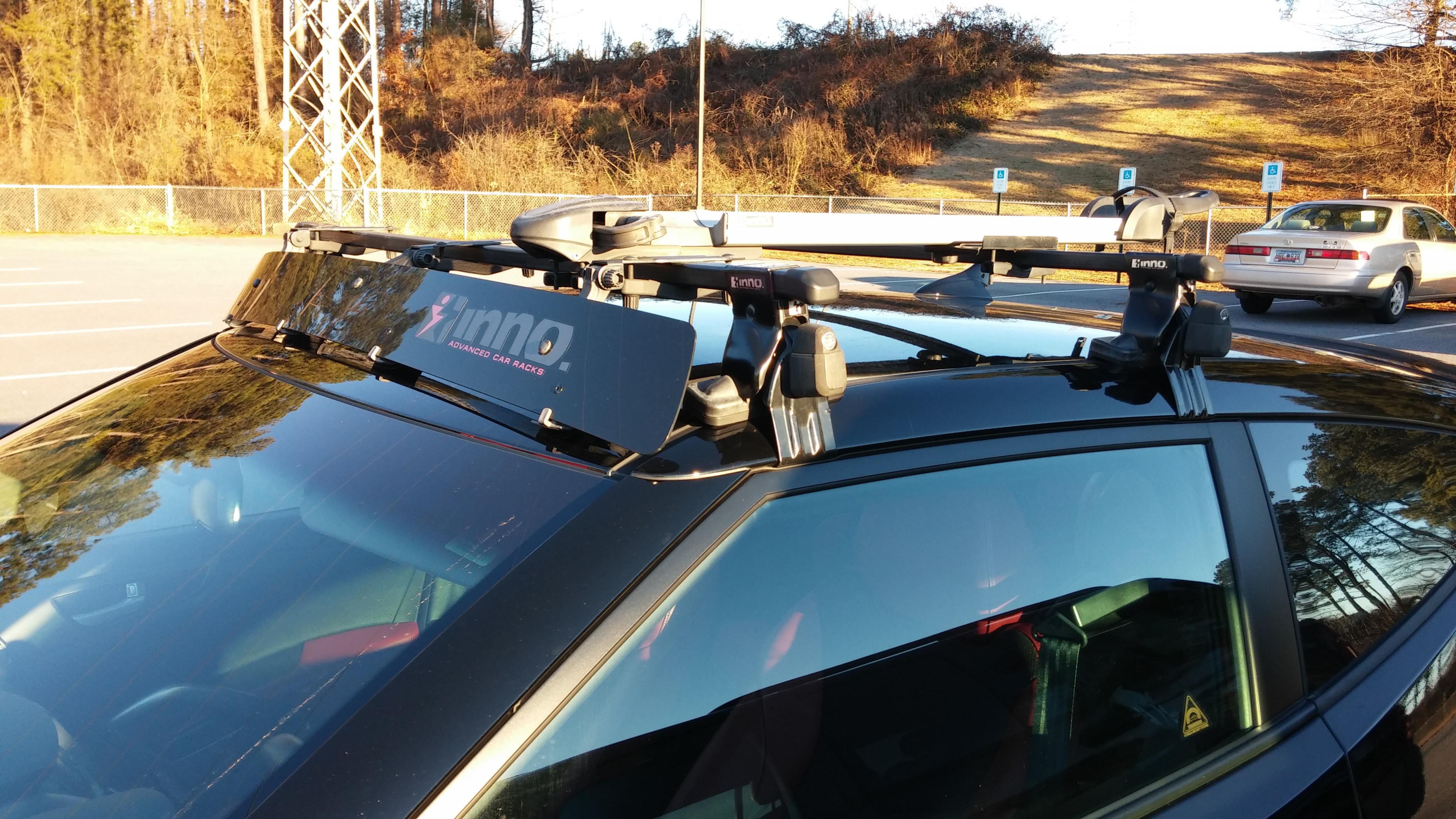 Hyundai Veloster Forum
