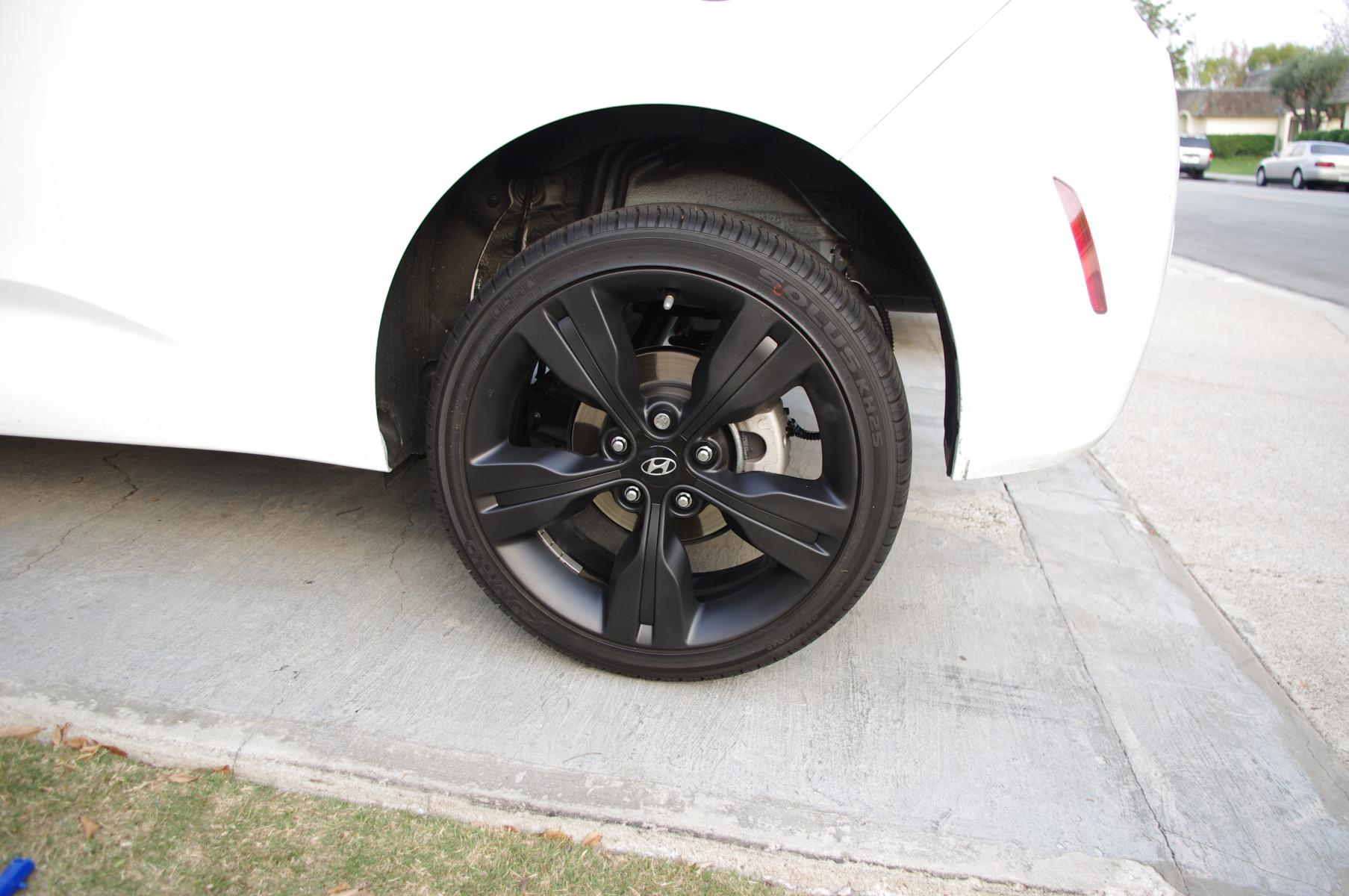 DIY Plasti Dip Your Rims. For Dummies.-014.jpg