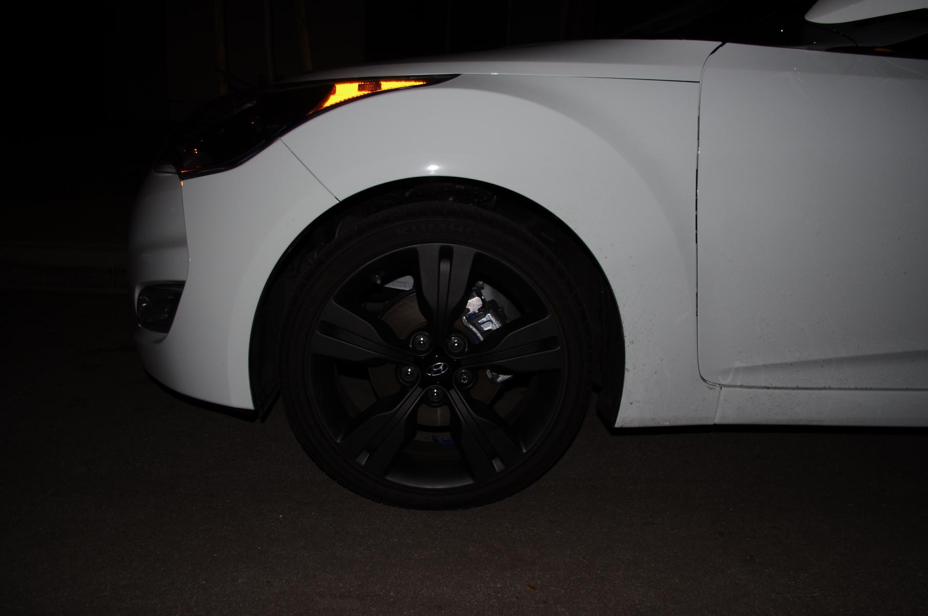 DIY Plasti Dip Your Rims. For Dummies.-049.jpg