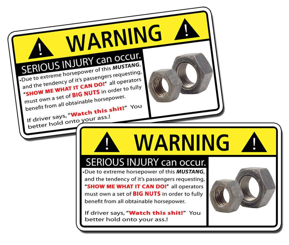 TRAILER GPS Anti Theft Security System Warning Alarm Sticker Decal Motorcycle