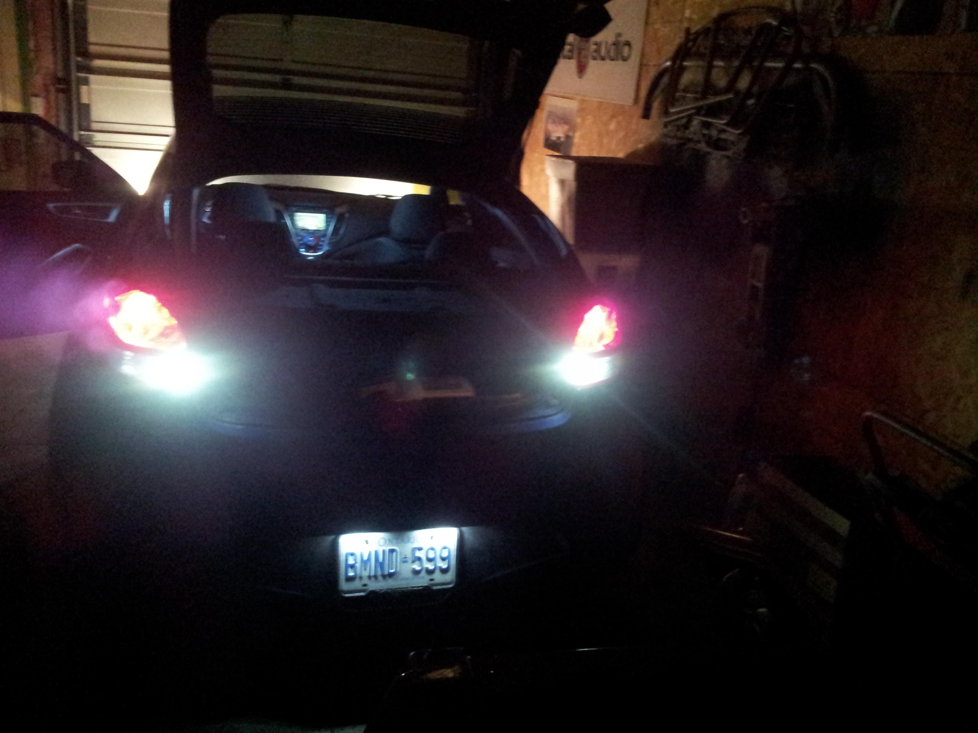 Hyundai Veloster LED Conversion Kit! See Installed Pictures! Plug & Play Install-2012-03-03-20.01.40.jpg