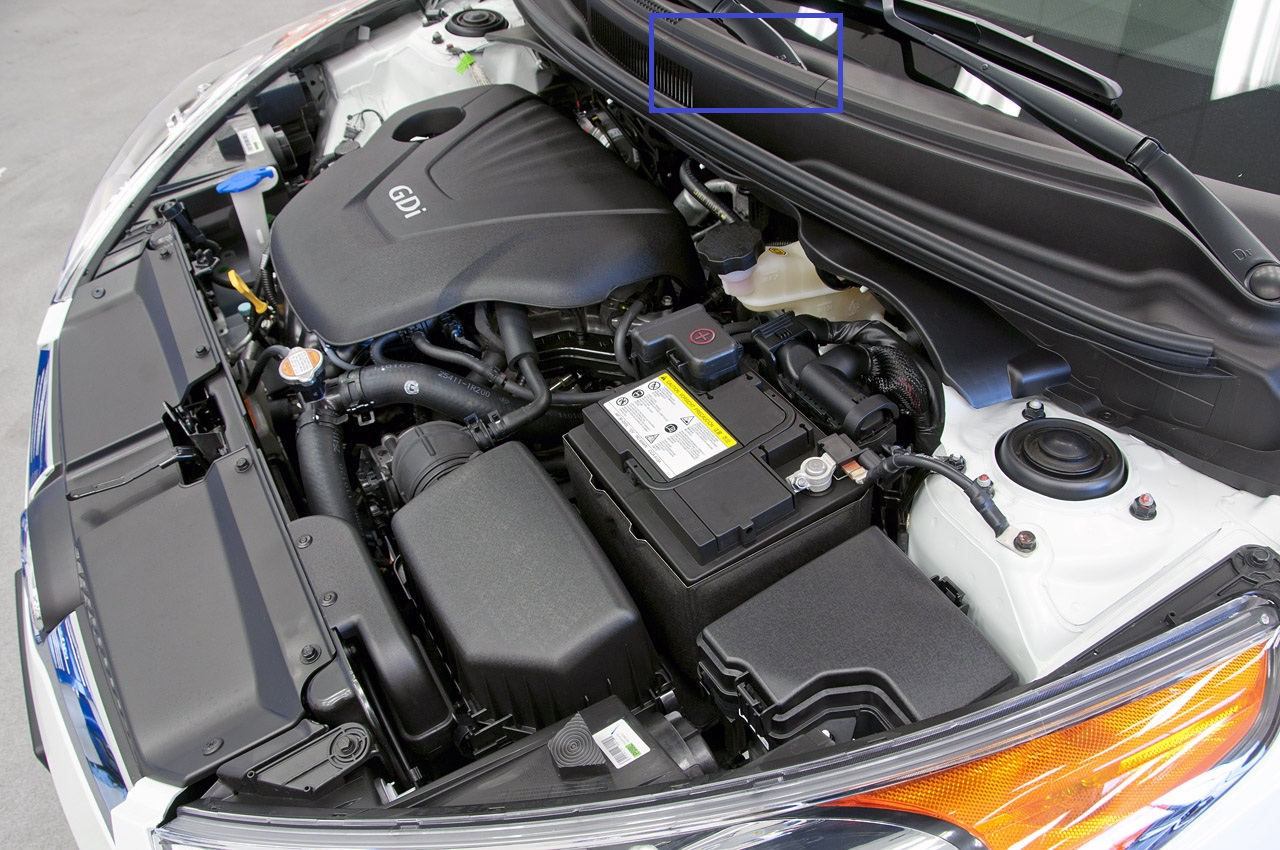 2012 Hyundai Veloster Engine Diagram Indepth Wiring Diagrams