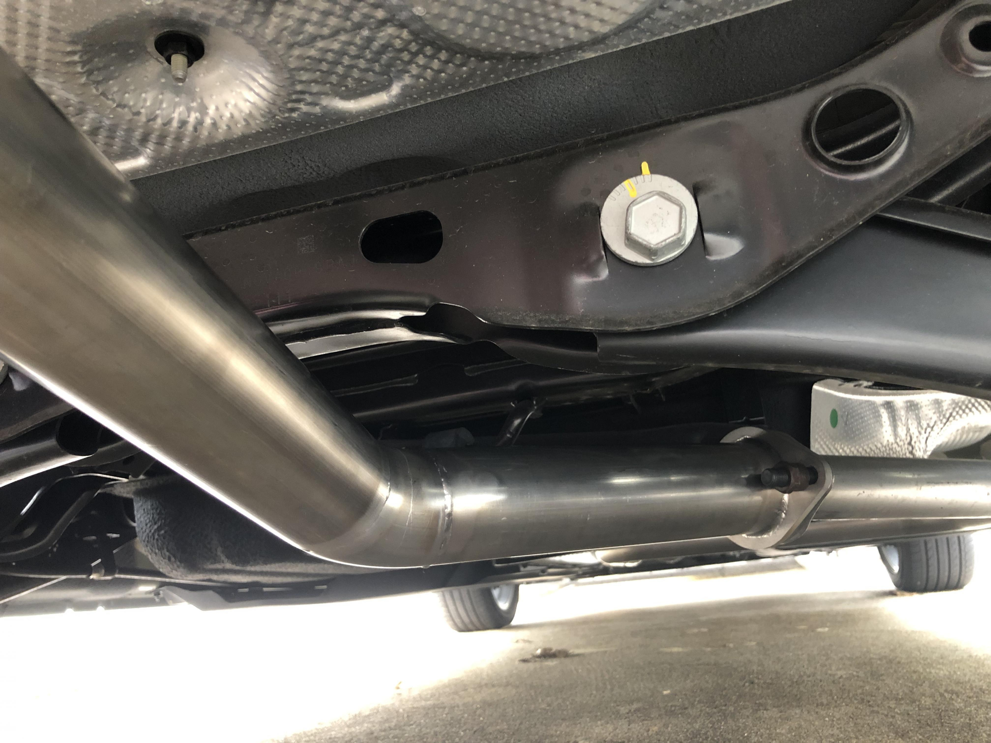 """""""New Axle-Back Exhaust System for my 2019 Hyundai Veloster 2.0L""""...-2019-hyundai-veloster-2.0l-axle-back-exhaust-system-2.jpg"""