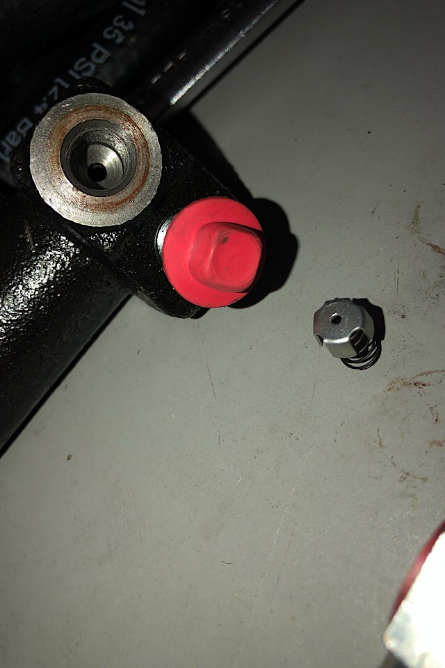 NAV (Non-Turbo) Remorse-8bfff25d-2339-459b-95e2-702b18fde72a_1556318980976.jpeg