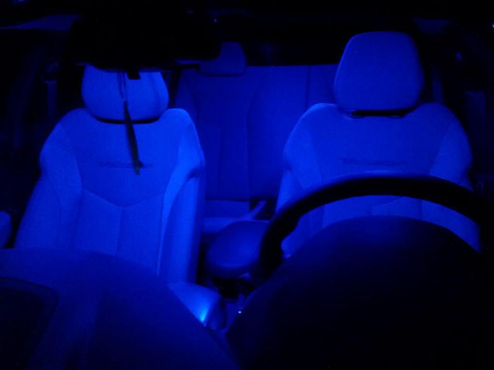 ... New Interior LED Lights  Installed 945314_10151402747032882_1121301839_n ...