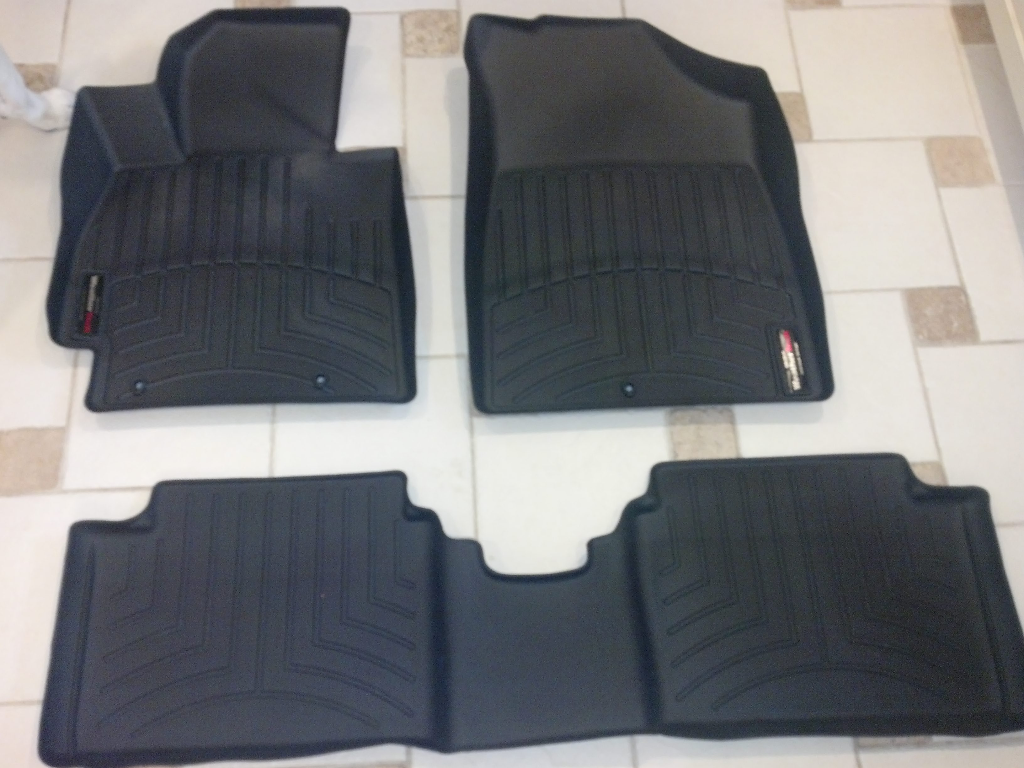 FS:  Weathertech DigitalFit Front and Rear all weather mats-camerazoom-20130218122702502.jpg