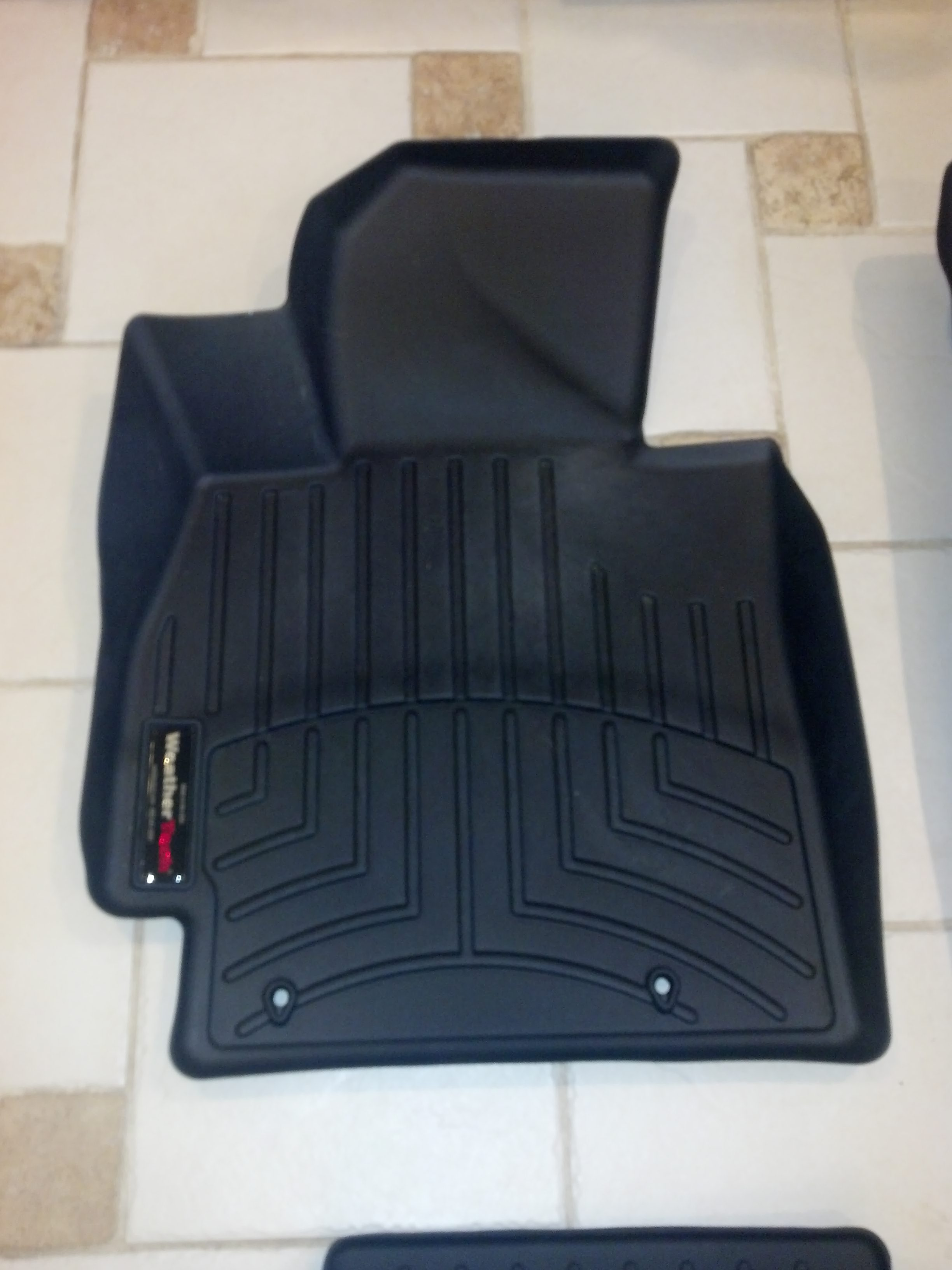 FS:  Weathertech DigitalFit Front and Rear all weather mats-camerazoom-20130218122721001.jpg