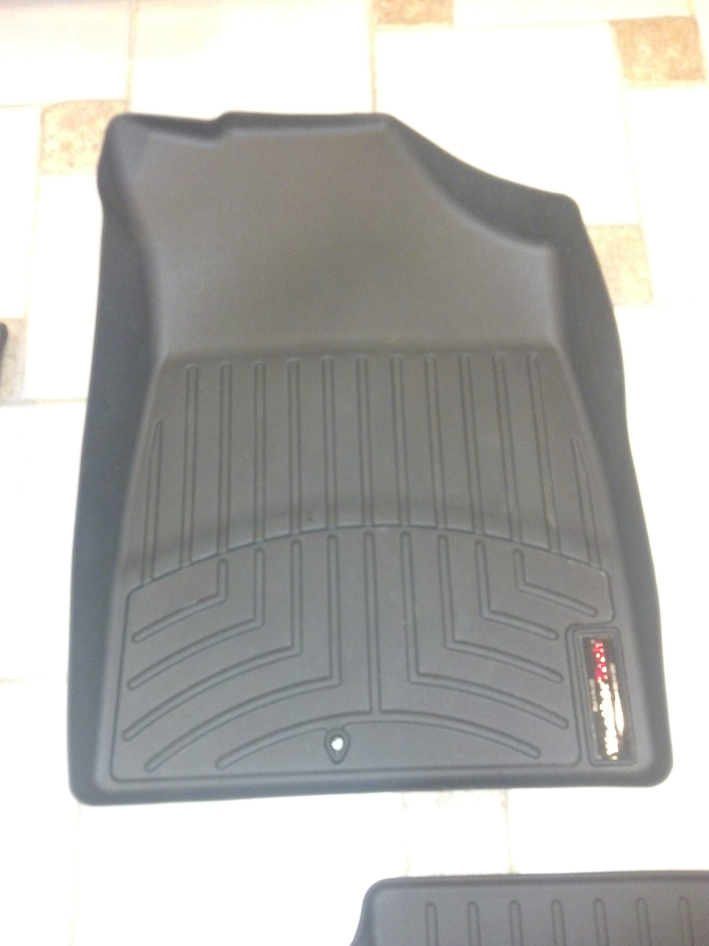 FS:  Weathertech DigitalFit Front and Rear all weather mats-camerazoom-20130218122728886.jpg