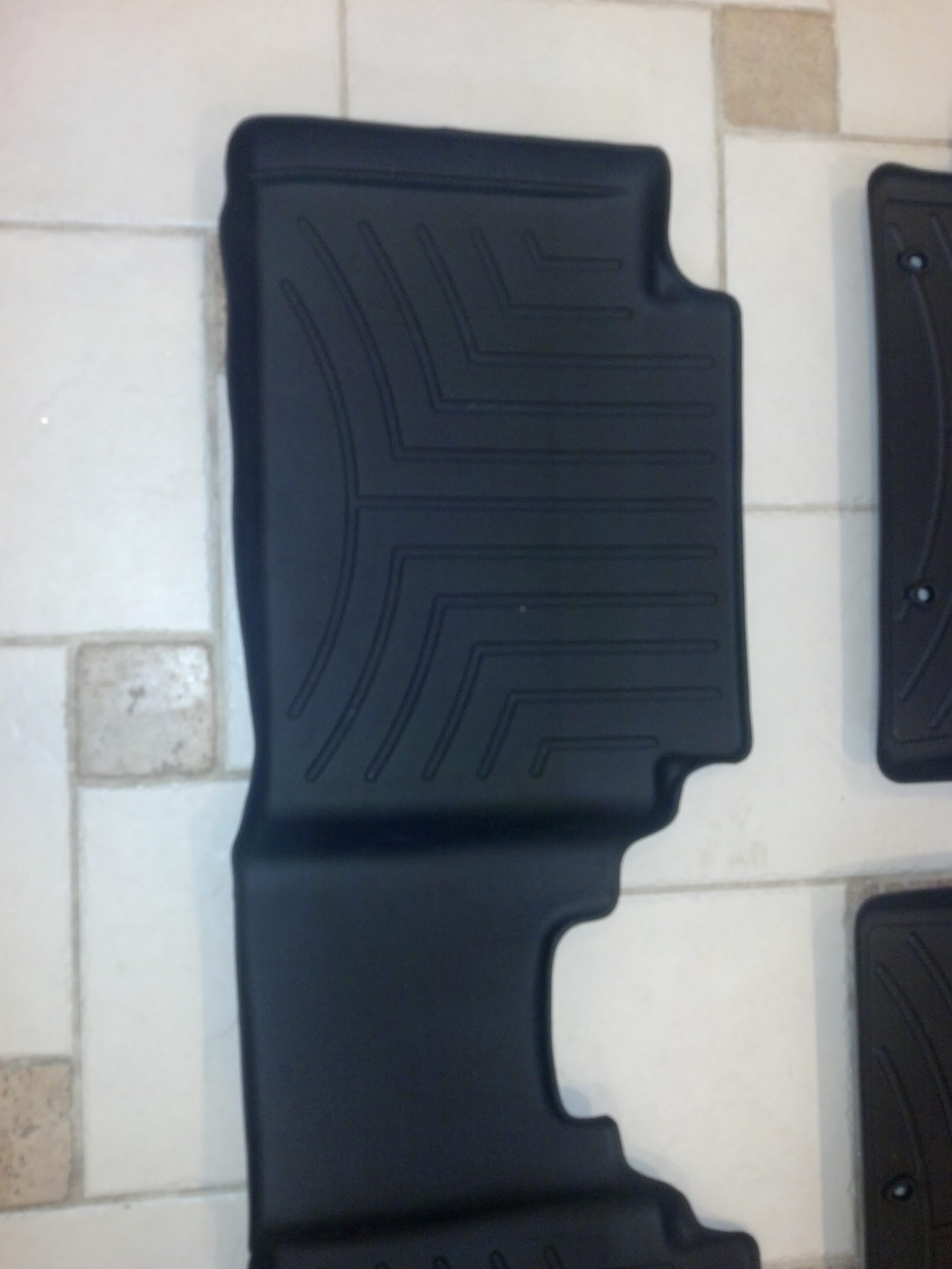 FS:  Weathertech DigitalFit Front and Rear all weather mats-camerazoom-20130218122739462.jpg
