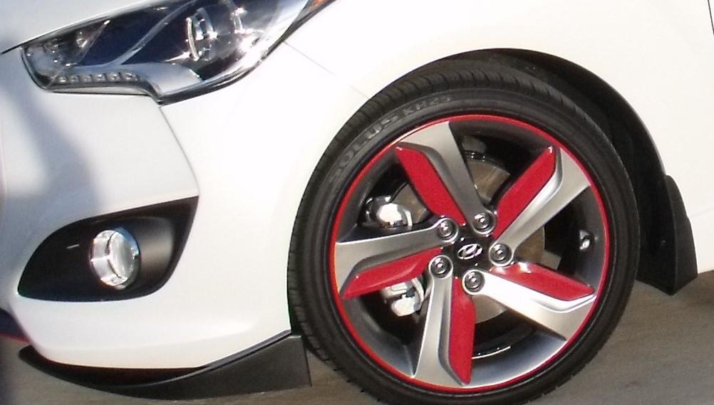 Plasti-dip Style Wheels-dscf3183-2-.jpg