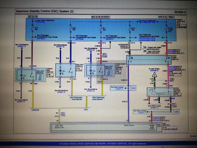 watch more like hyundai veloster engine diagram wire diagram 2012 hyundai veloster on hyundai veloster wiring diagram