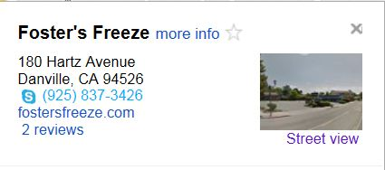 Name:  ffreeze.JPG Views: 120 Size:  21.1 KB