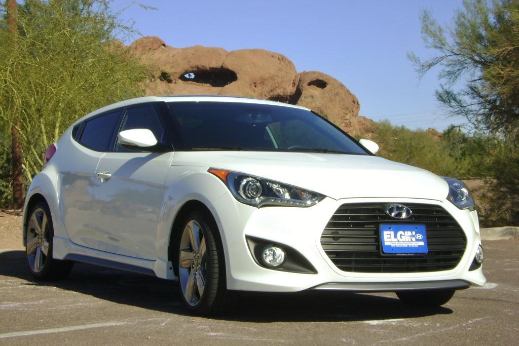 Name:  Hyundai 12.jpg Views: 847 Size:  122.0 KB