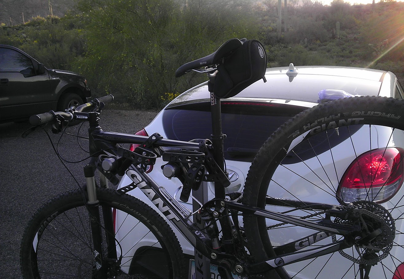 lovequilts rack mount solo galery pilottm bike beta carrier kuat platform hitch
