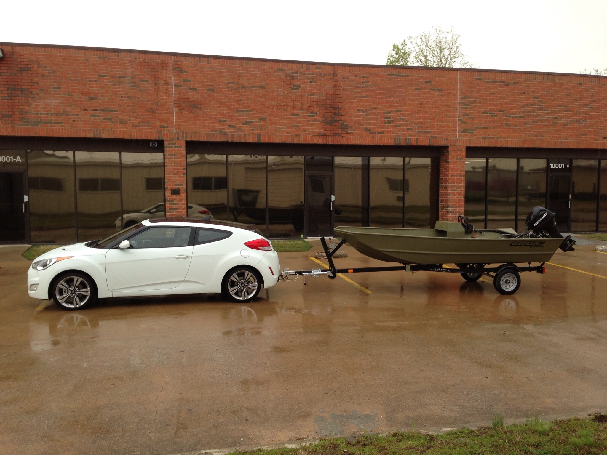 13754d1365901895 veloster tow vehicle image veloster as a tow vehicle?? Wiring Harness Hyundai Genesis at mifinder.co