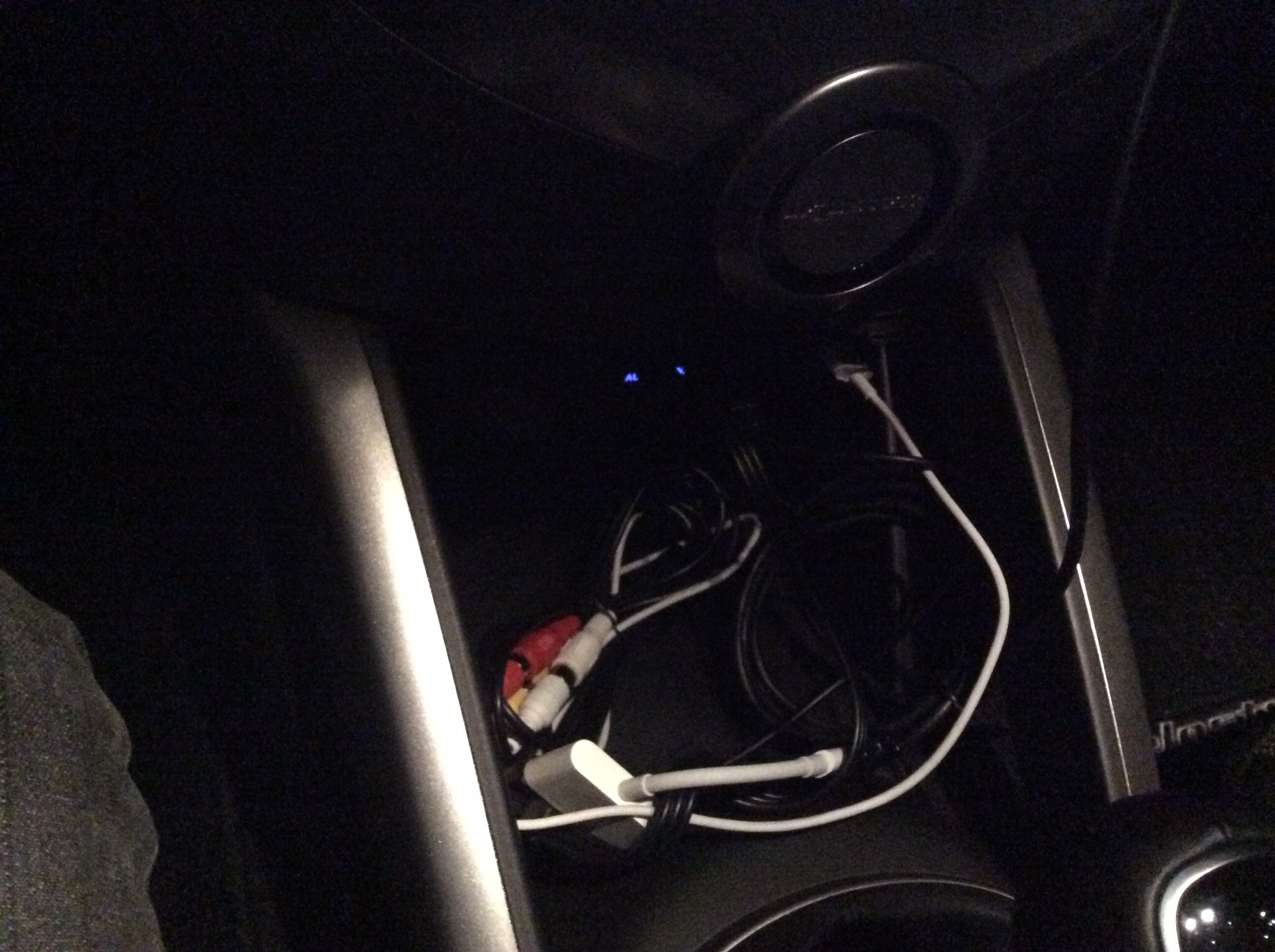 2014 veloster video while driving solved ! ! ! ! ! ! | Page 3