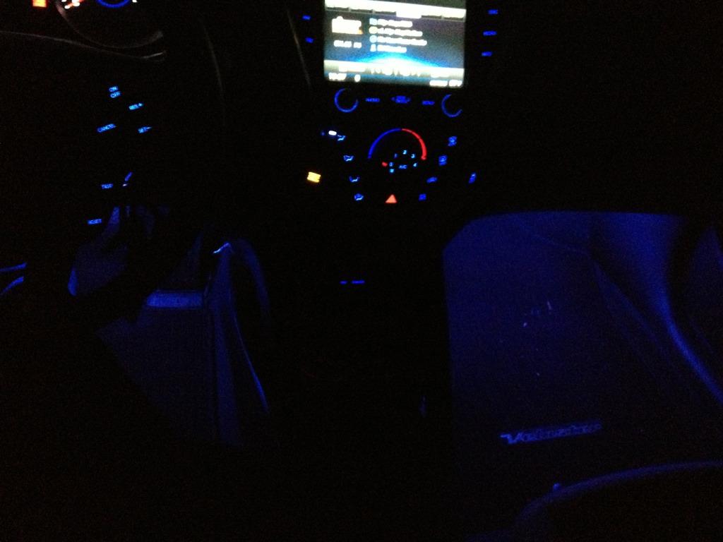 Footwell LEDs...check!-imageuploadedbyag-free1350792207.419626.jpg
