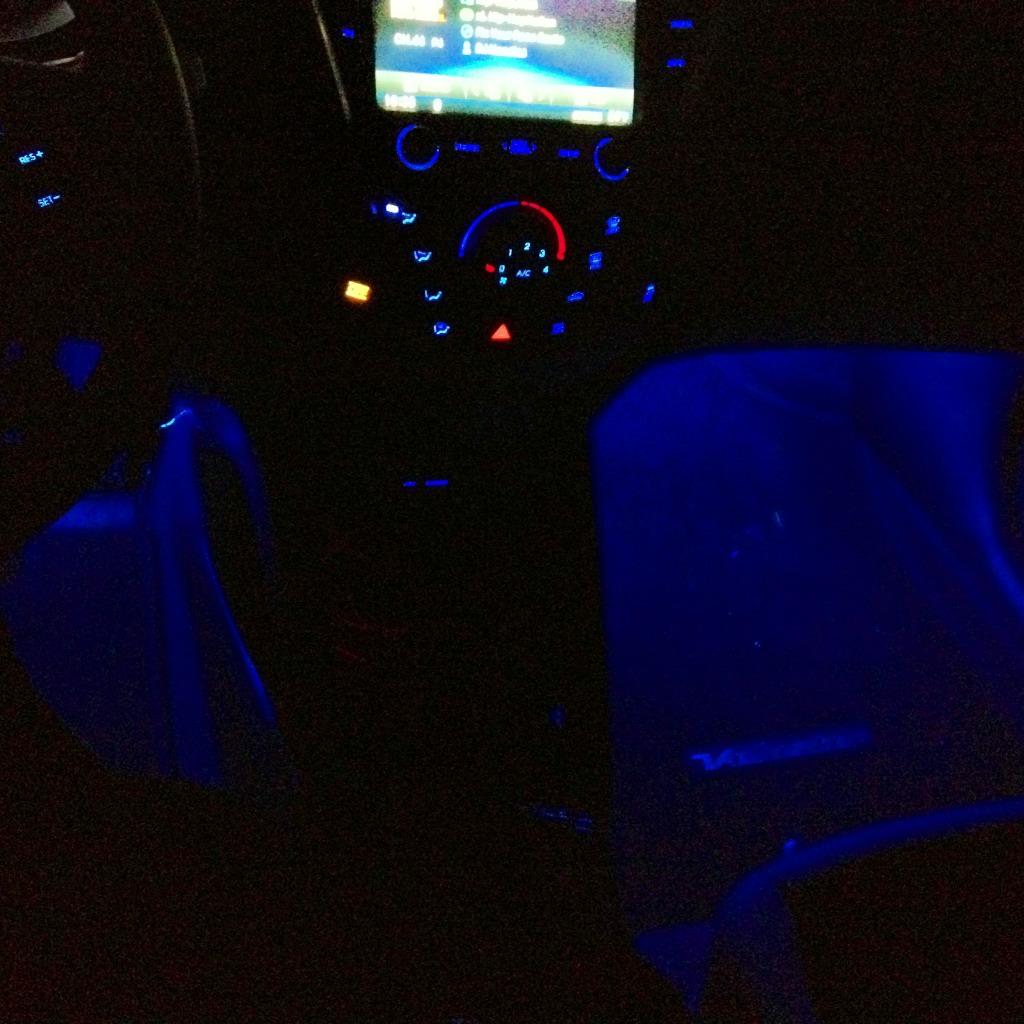 Footwell LEDs...check!-imageuploadedbyag-free1350792301.393294.jpg