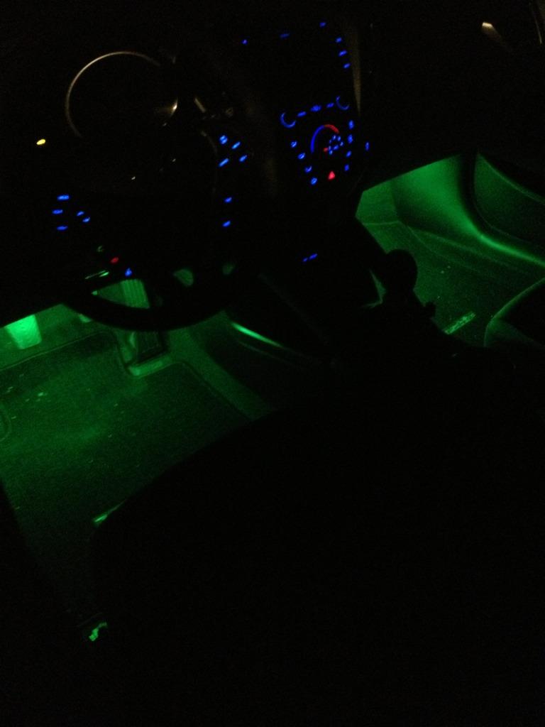 Footwell LEDs...check!-imageuploadedbyag-free1350859404.772350.jpg