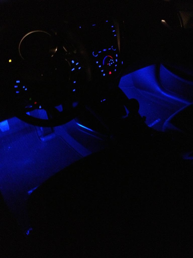 Footwell LEDs...check!-imageuploadedbyag-free1350859432.601656.jpg