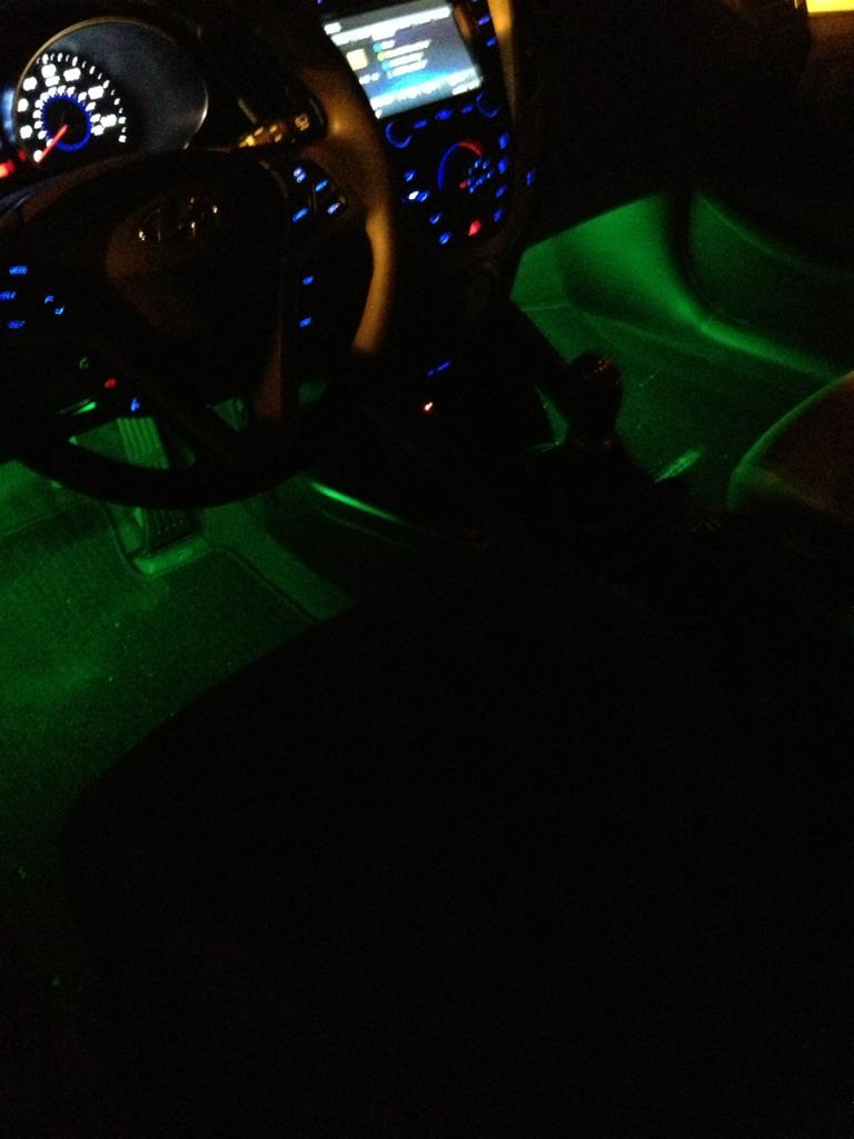 Footwell LEDs...check!-imageuploadedbyag-free1350860431.012213.jpg