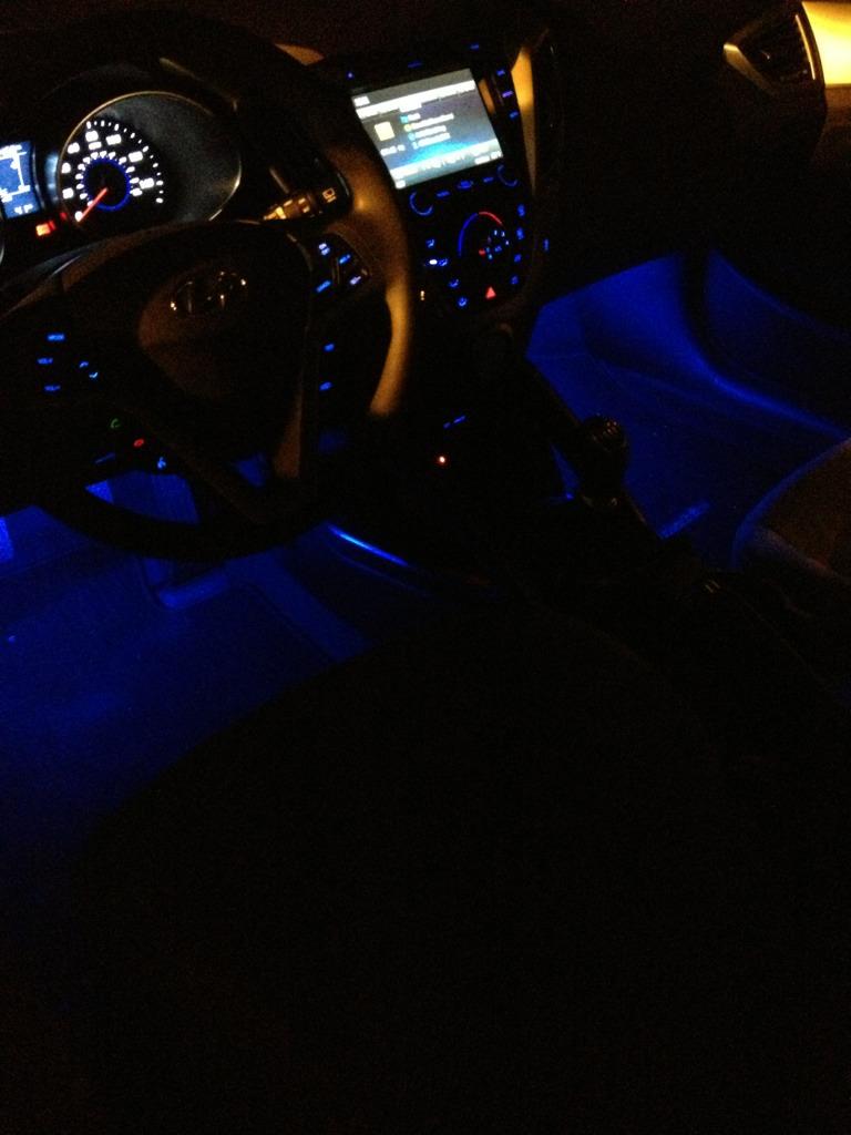 Footwell LEDs...check!-imageuploadedbyag-free1350860456.264922.jpg