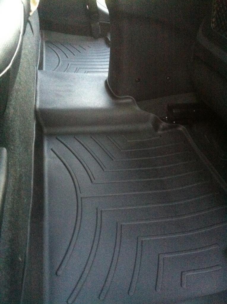 Weathertech floor mats-imageuploadedbyag-free1353413879.864735.jpg