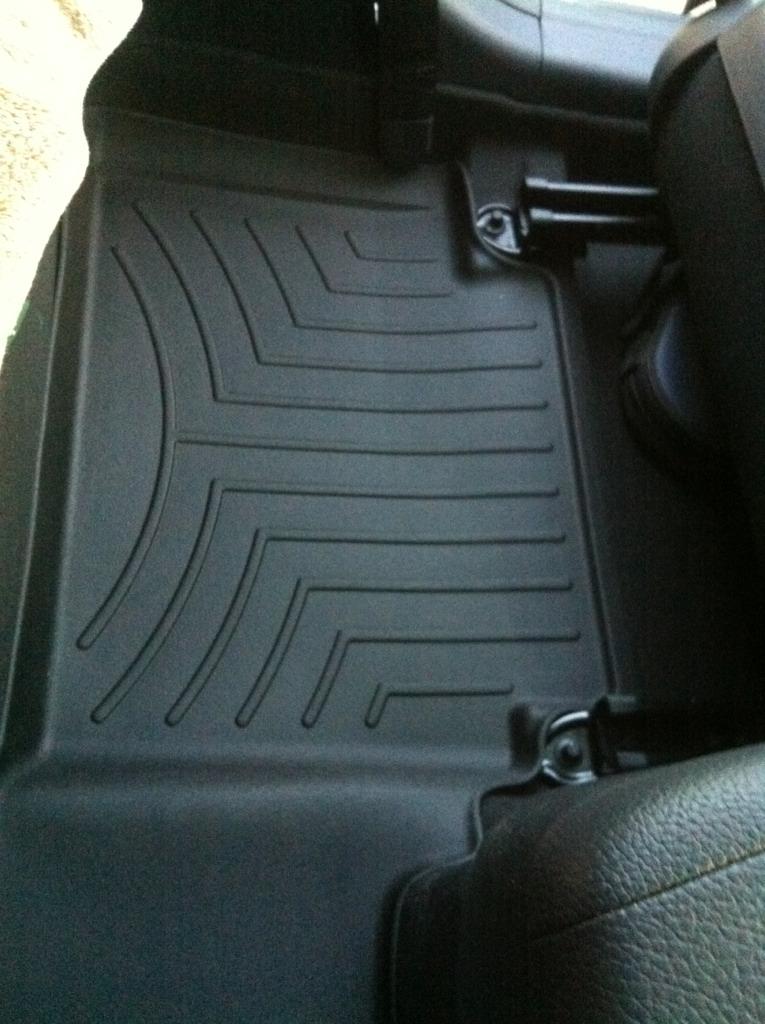 Weathertech floor mats-imageuploadedbyag-free1353413899.815117.jpg