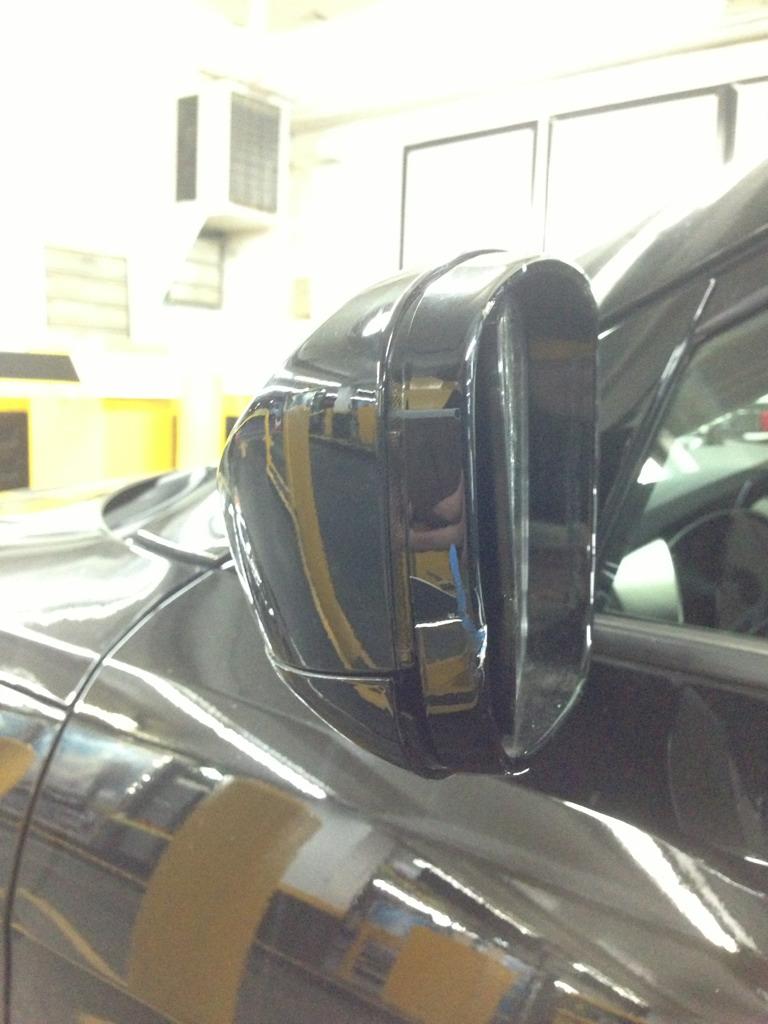 Darn Parking Garages-imageuploadedbyag-free1355442160.053705.jpg