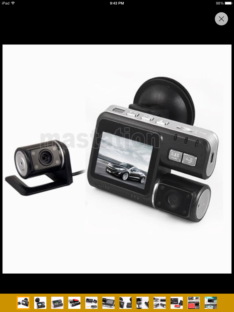 40217d1394588623 12v availability rearveiw mirror trunk dash cameras imageuploadedbyag free1394588622.134028 12v availability in rearveiw mirror and trunk for dash cameras  at gsmx.co