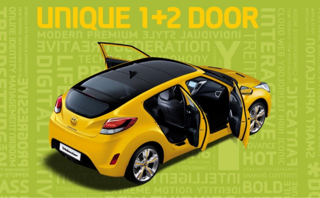 Name ImageUploadedByAutoguide1337219256.433251.jpg Views 17135 Size 123.5 KB : veloster doors - pezcame.com