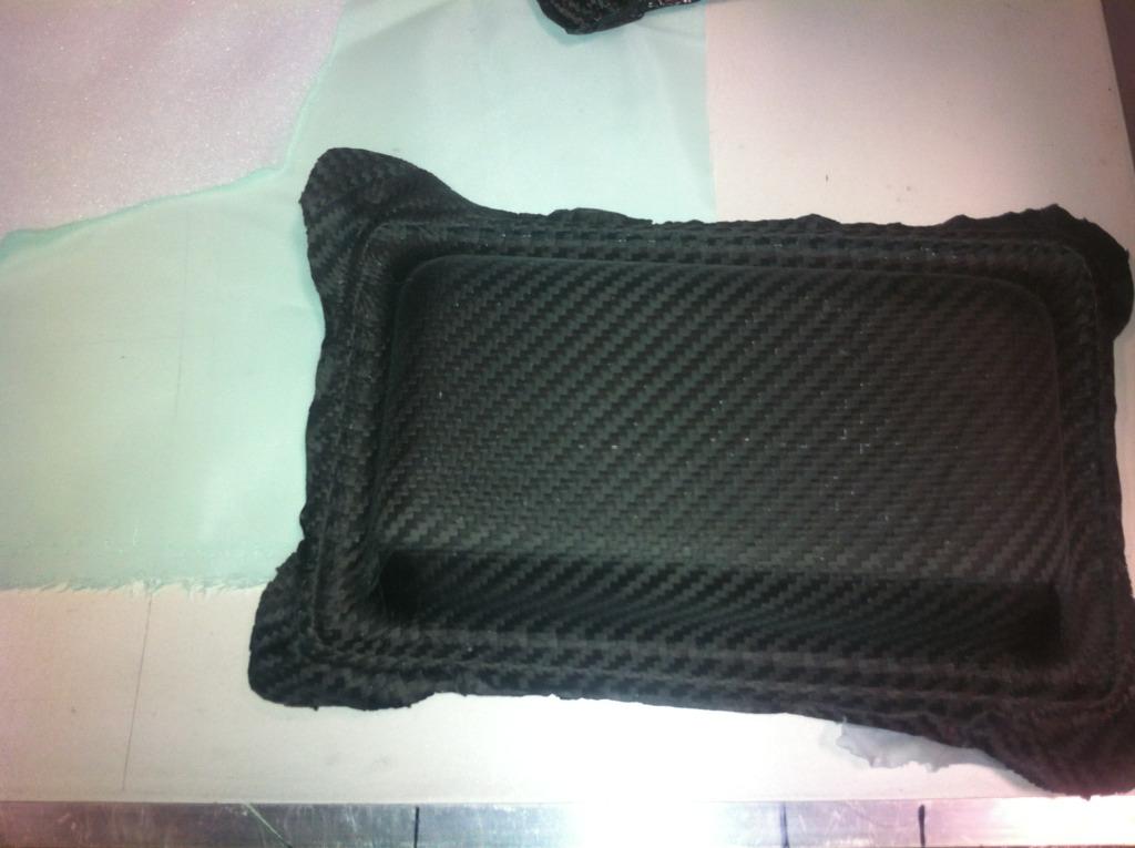 Carbon fiber hood vents-imageuploadedbyautoguide1358557634.211023.jpg