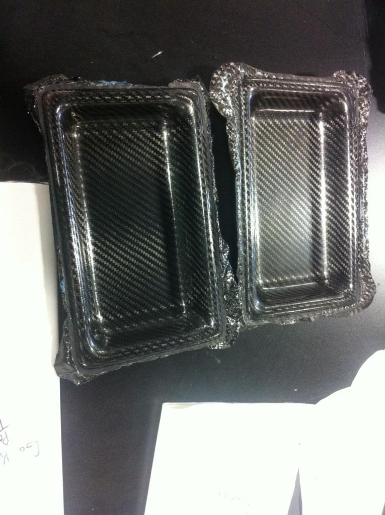 Carbon fiber hood vents-imageuploadedbyautoguide1358559033.327099.jpg