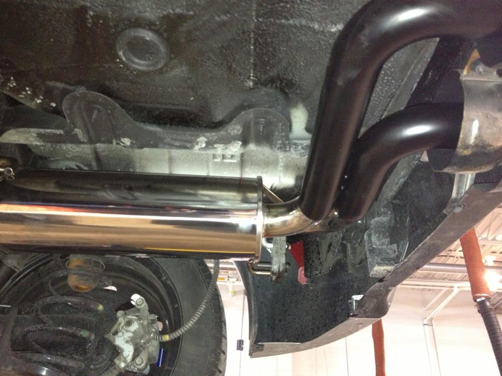 Hyundai axel back exhaust-imageuploadedbyautoguide1361817214.439244.jpg