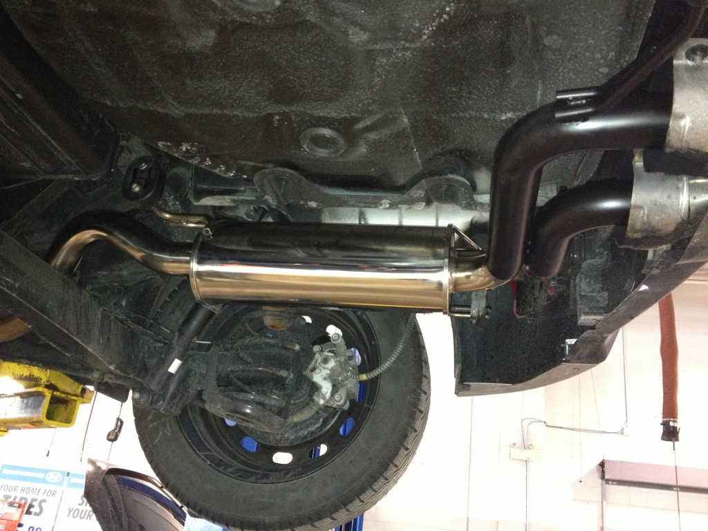 Hyundai axel back exhaust-imageuploadedbyautoguide1361817257.586616.jpg