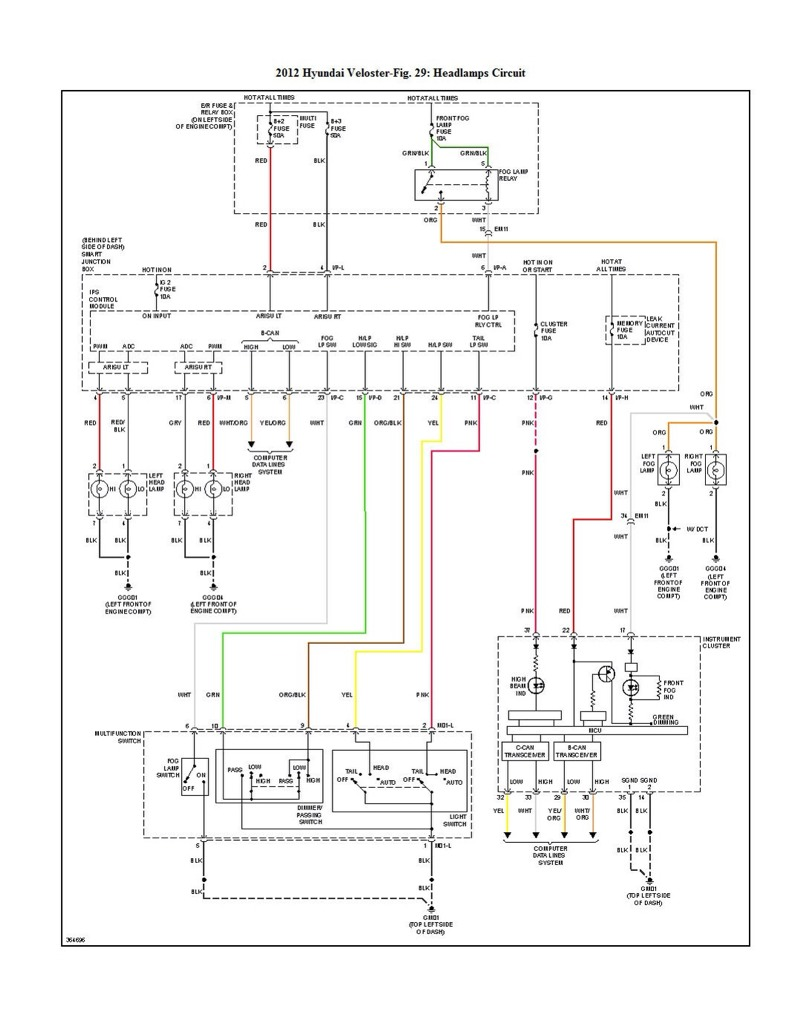 headlight wiring plug diagram 2009 hyundai elantra fuse diagram hyundai  elantra fuse box diagram 2002
