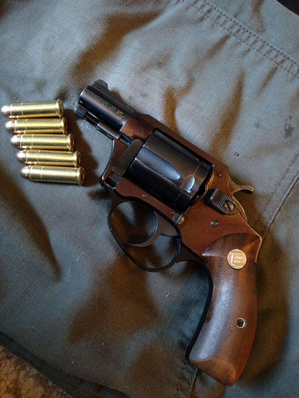 Lets see your guns!-img-1599399347.jpg
