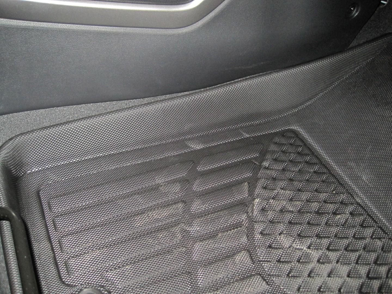 Weathertech floor mats brampton - Attachment 12701 Weather Tech Rear Seat Mat Img_0441 Large Jpg