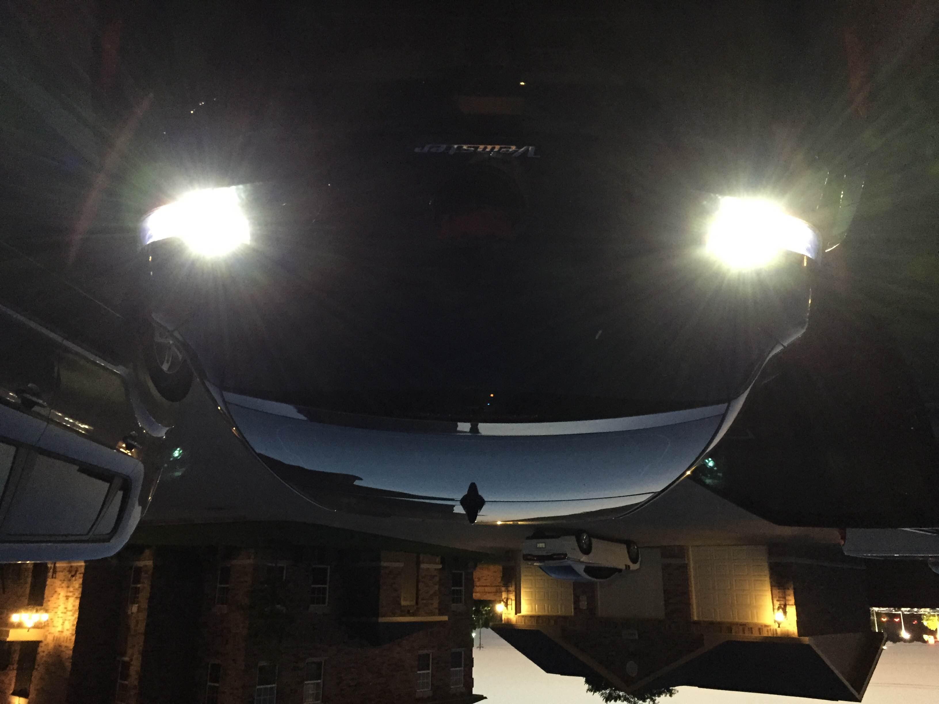 Hyundai Veloster Reverse/Backup LED Bulbs! Plug & Play Install! Ships Same-Day!-img_0905.jpg