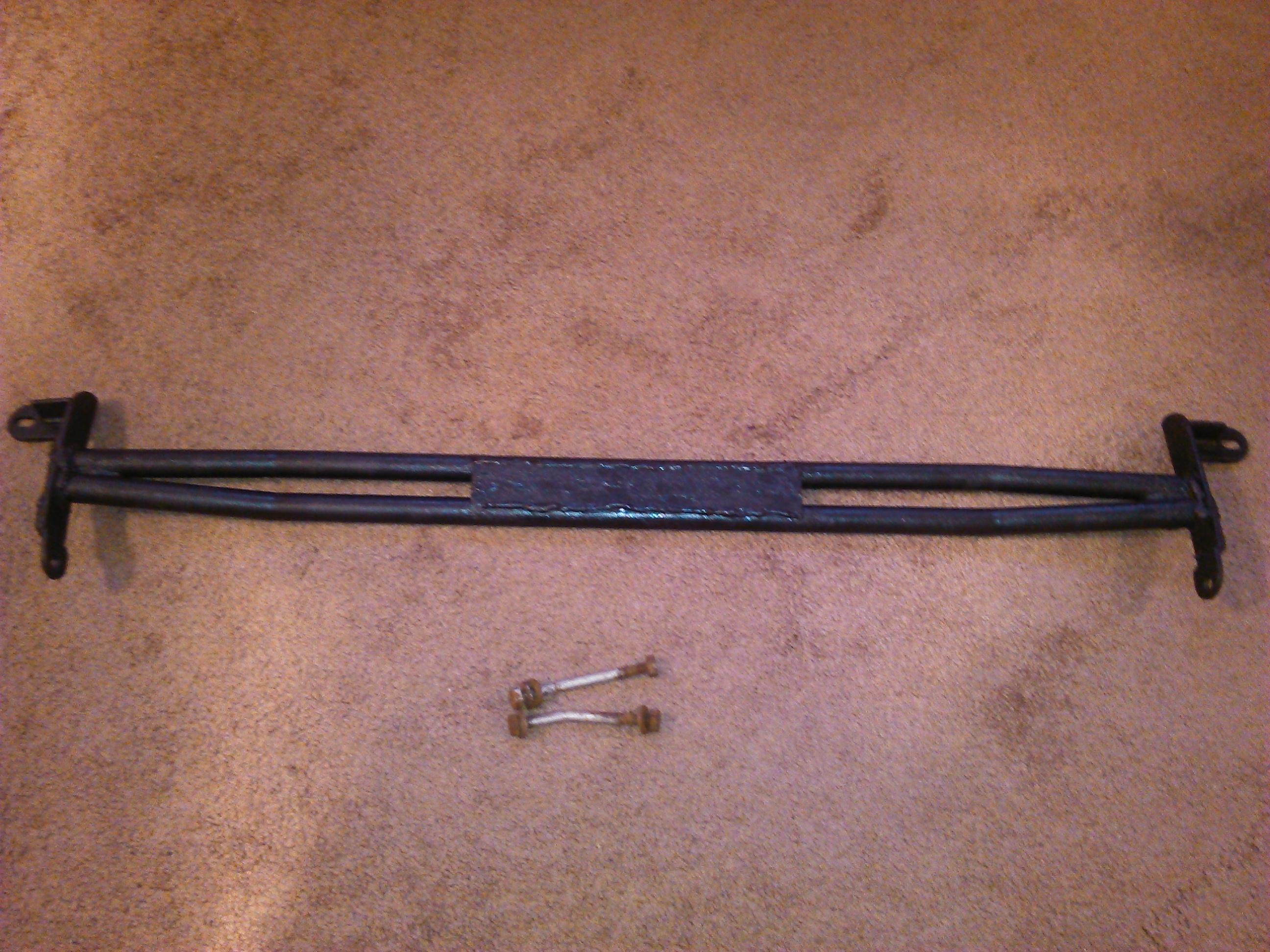 Mantis rear stabilizer bar for sale $ 60 bucks plus shipping-img_20150707_165222.jpg