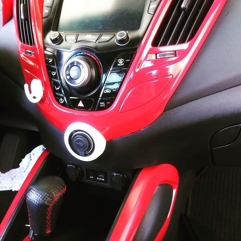 Got my interior done.-img_20180722_145742_080_1532296904332.jpg