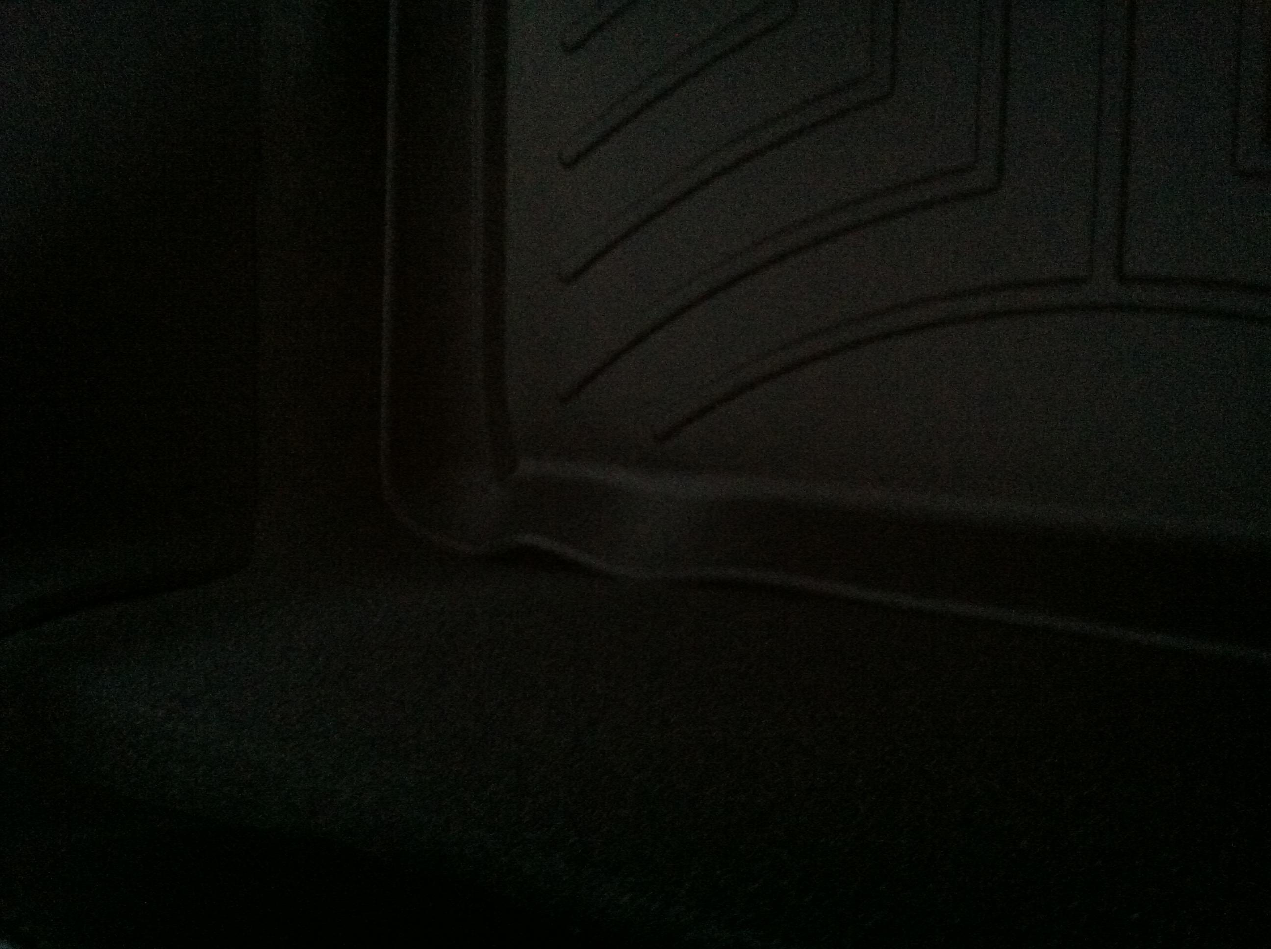 Weathertech floor mats brampton - Weathertech Installed Pics Photo 17 Jpg
