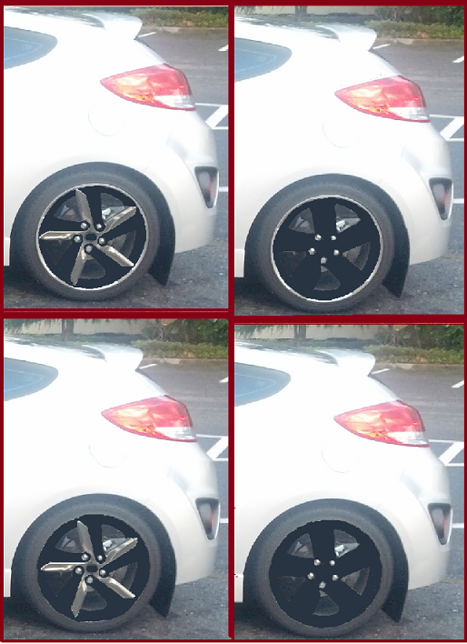 Plasti-dip Style Wheels-plasti-dip-designs-rear-wheel.png