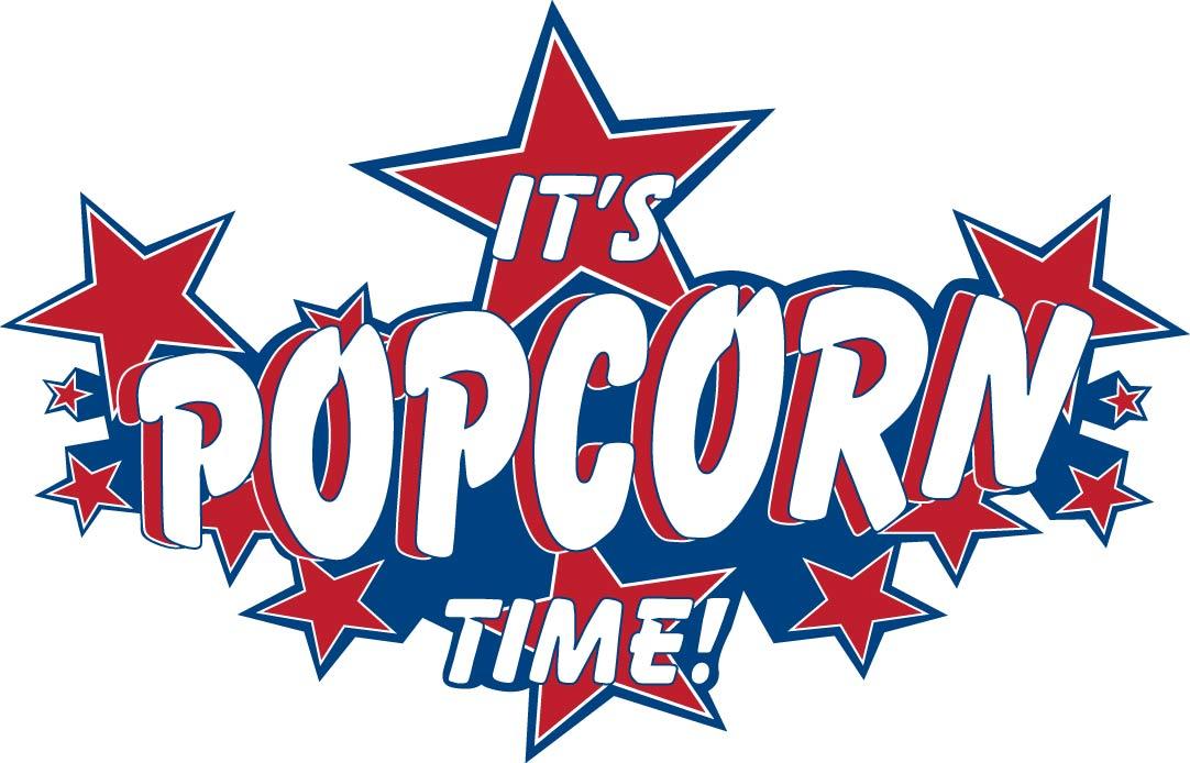 Name:  popcorn-clip-art-4ibBRgxig[1].jpg Views: 19 Size:  98.4 KB