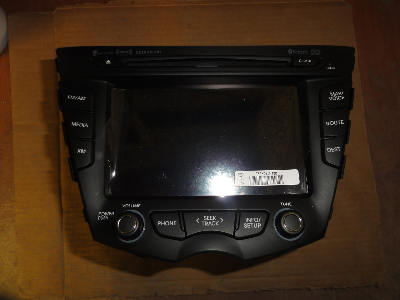Navigation Head Unit-radio-1.jpg