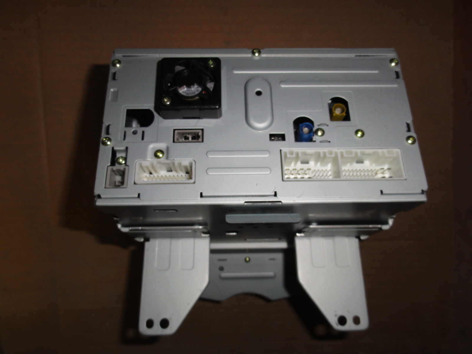 Navigation Head Unit-radio-3.jpg