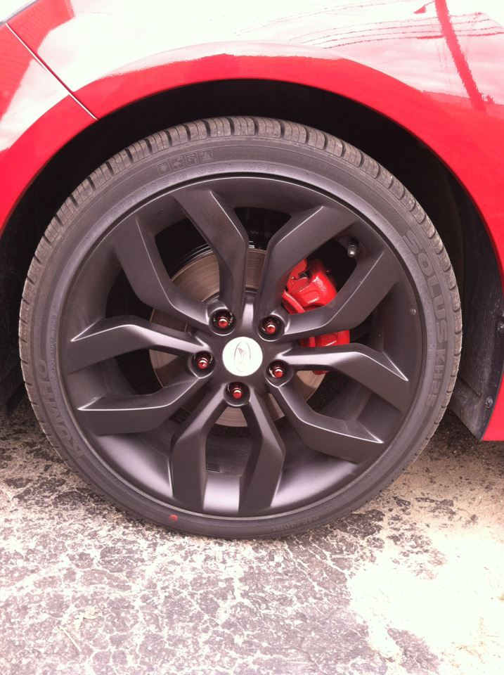 Plasti-dip Style Wheels-red-lugs.jpg